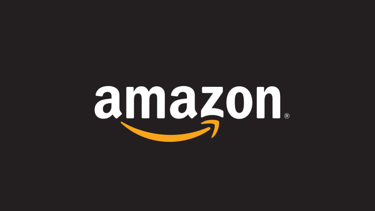 Amazon Prime Launches In Australia