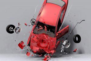ASX crash
