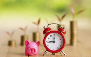 Vocus (ASX:VOC) reassures investors with FY20 guidance, debt