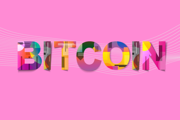 bitcoin-image-bitcoin-price