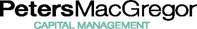 Peters MacGregor fund manager