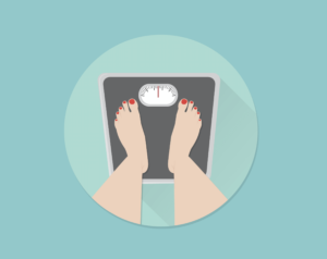 weight-drag-heavy-obese-scale