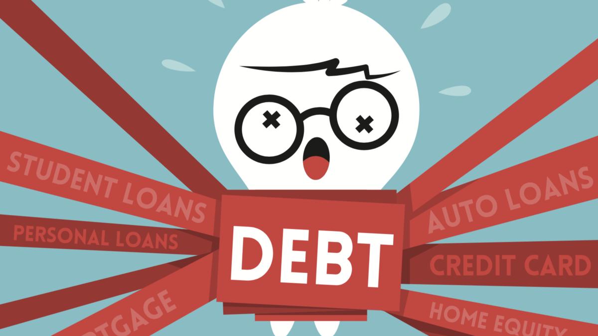 Commonwealth Bank Of Australia (CBA) To Cut Risky Homeloans   Rask Media