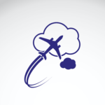 airplane-fly-plane-cloud-sky