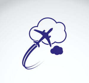ASX-airplane-fly-plane-cloud-sky