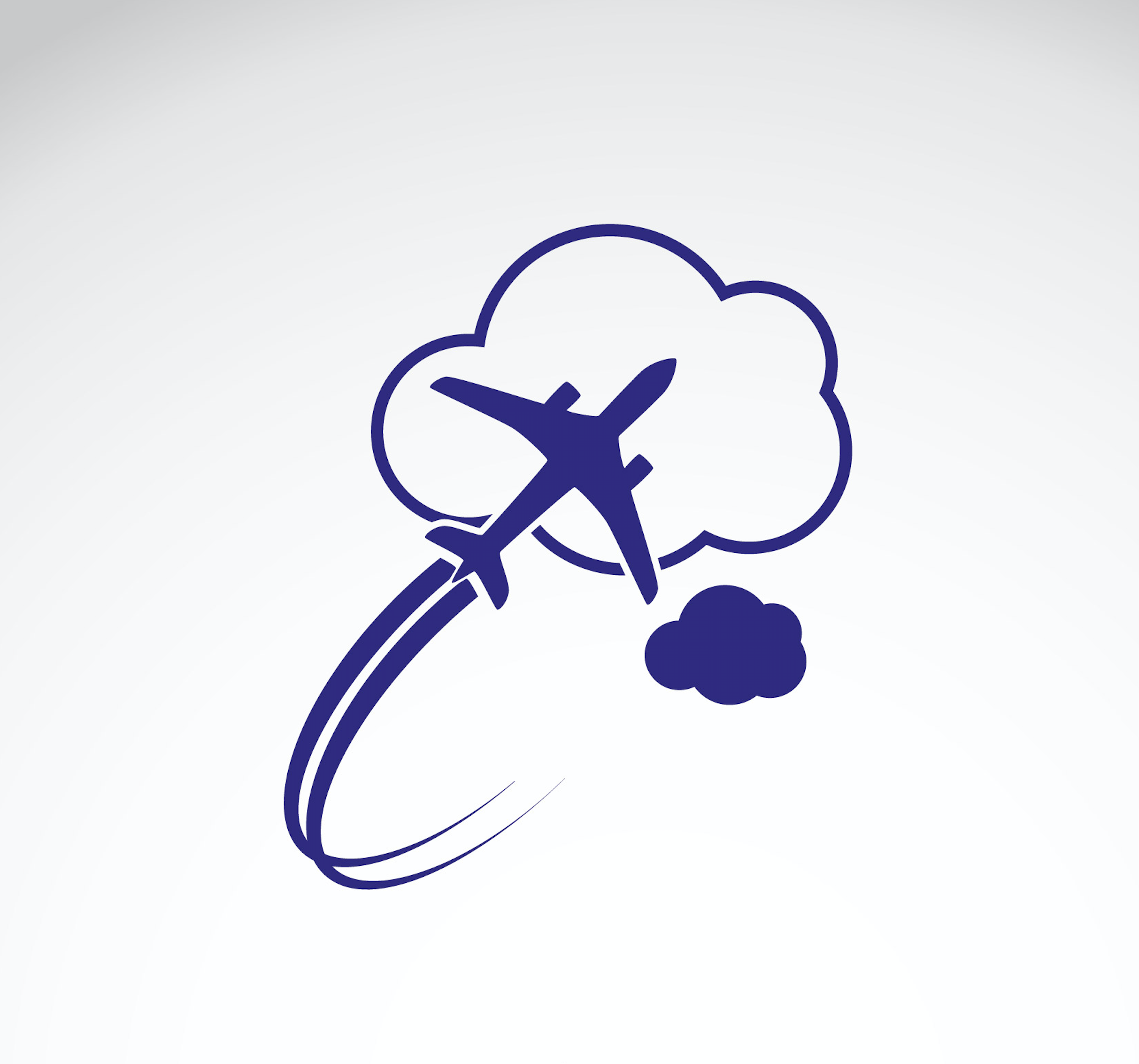 ASX-airplane-fly-plane-cloud-sky