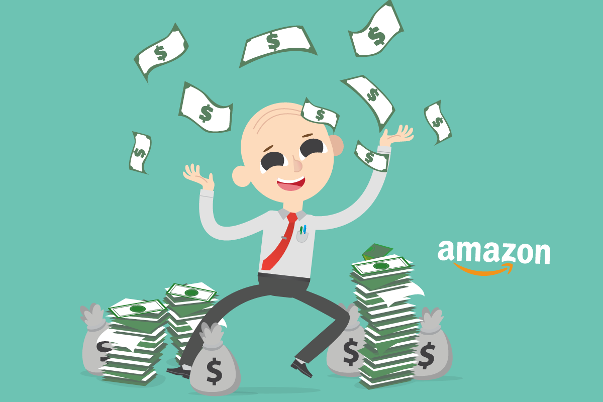 amazon-stock-price-amzn-stock-bezos