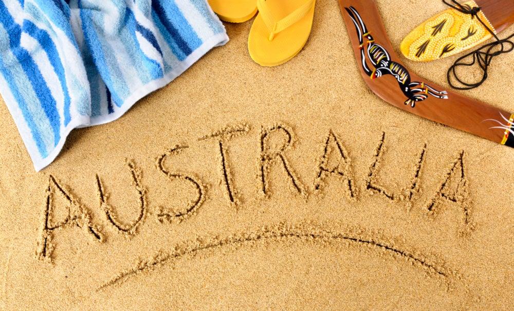 Australia-house-prices-property-prices