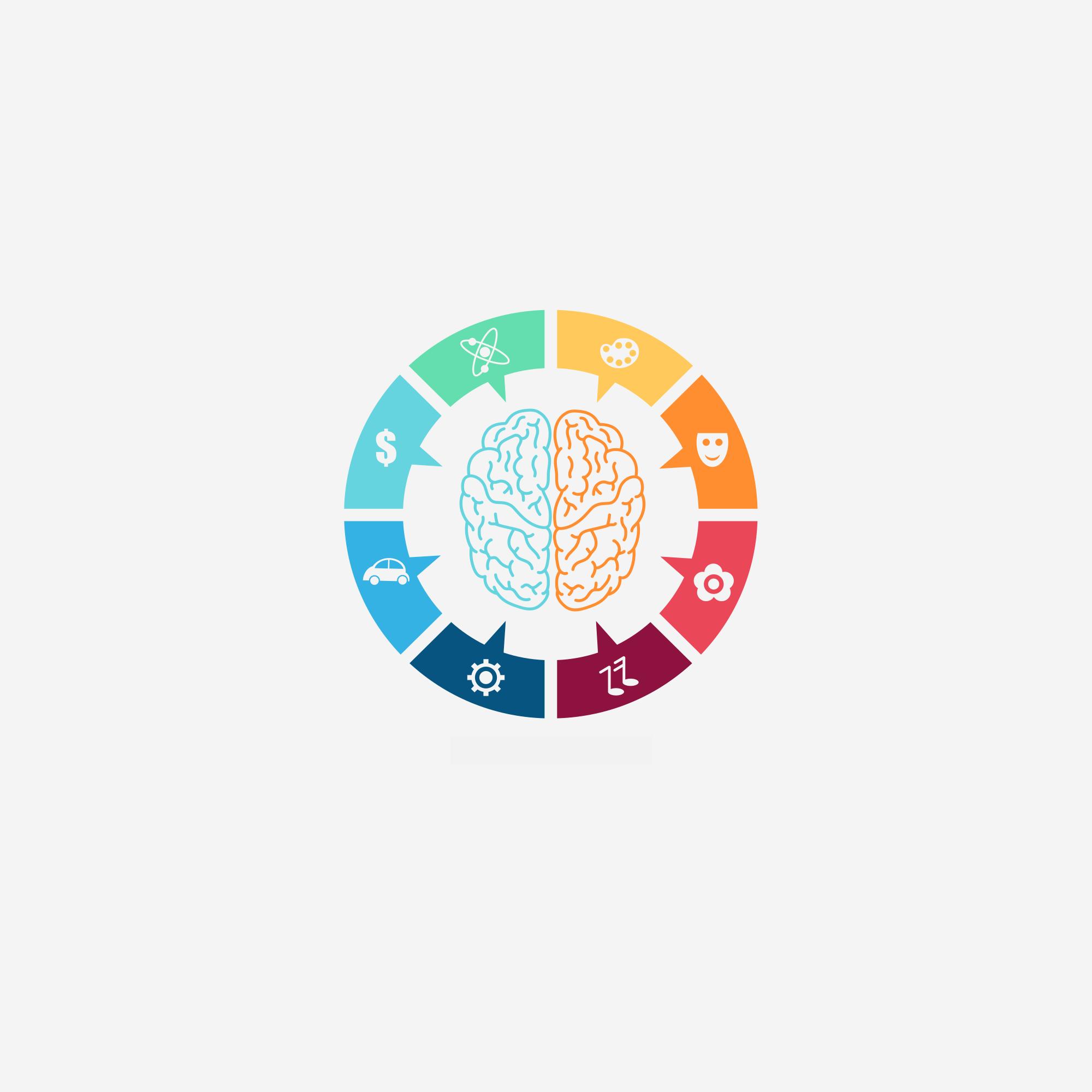 brain-logic-think-thought-chart-smart