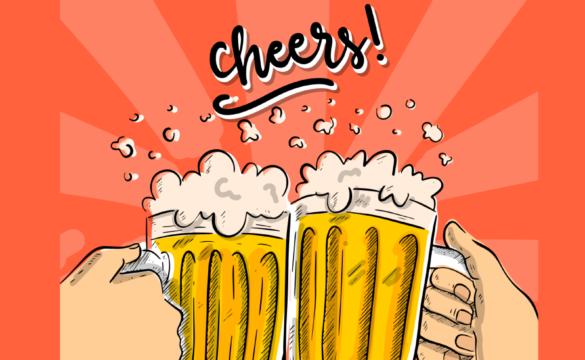 cheers-beer-drunk-drinking-fun-party