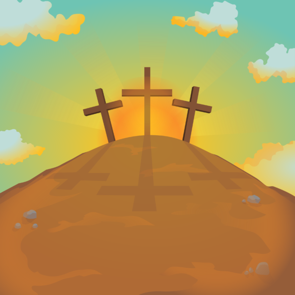 asx-pph-pushpay-church-cross-faith-prayer-mountain-holy