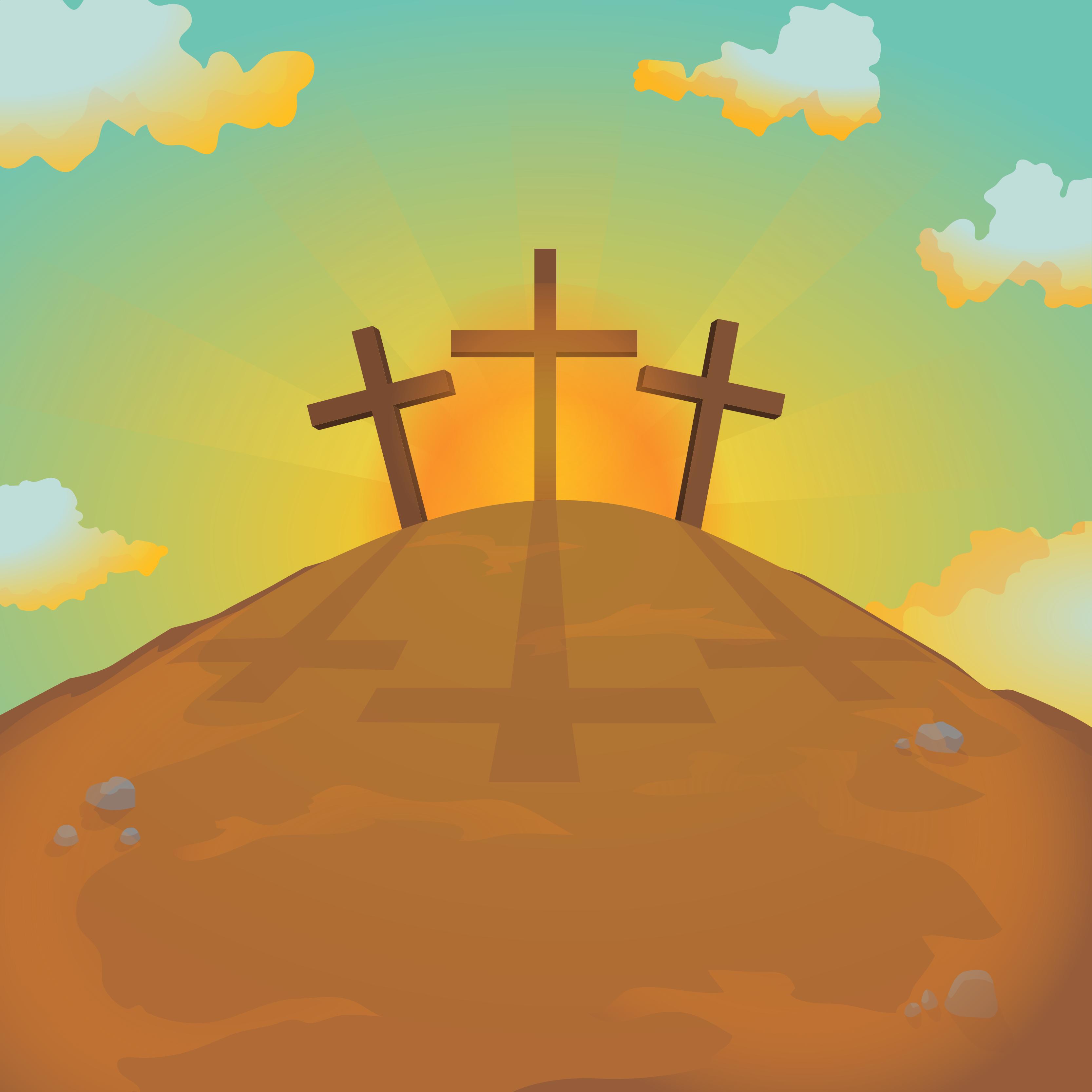 asx-pph-pushpay-church-cross-faith-prayer-mountain-holy