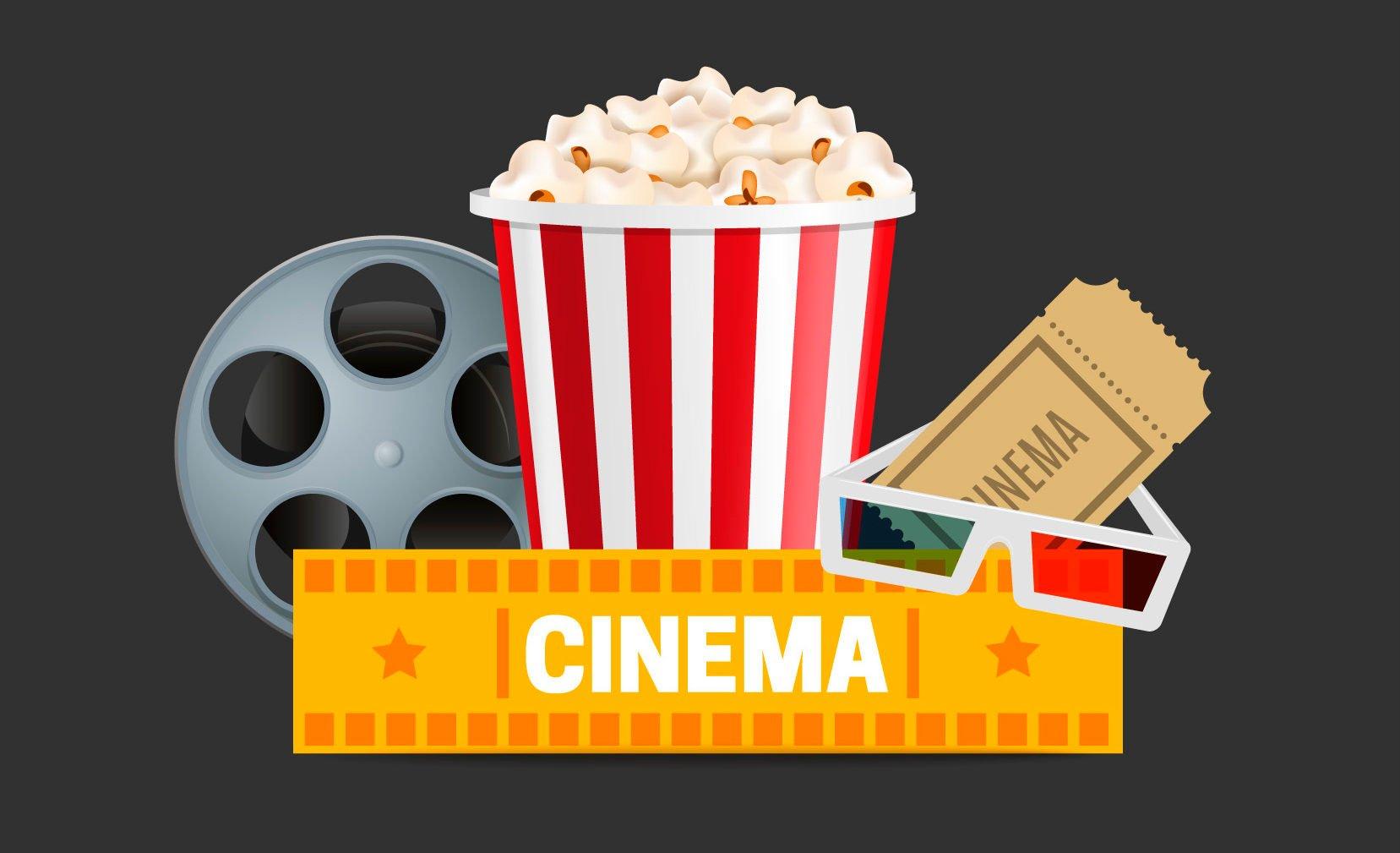asx-vrl-village-shares-cinema-movies-ticket-tv-watch-film-3d