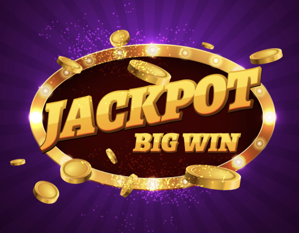 jackpot-lottery-cash-win-gaming-gambling