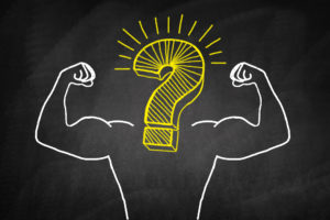 muscle-lift-weight-question-superior-gains