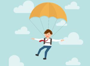 parachute-fall-float-fly