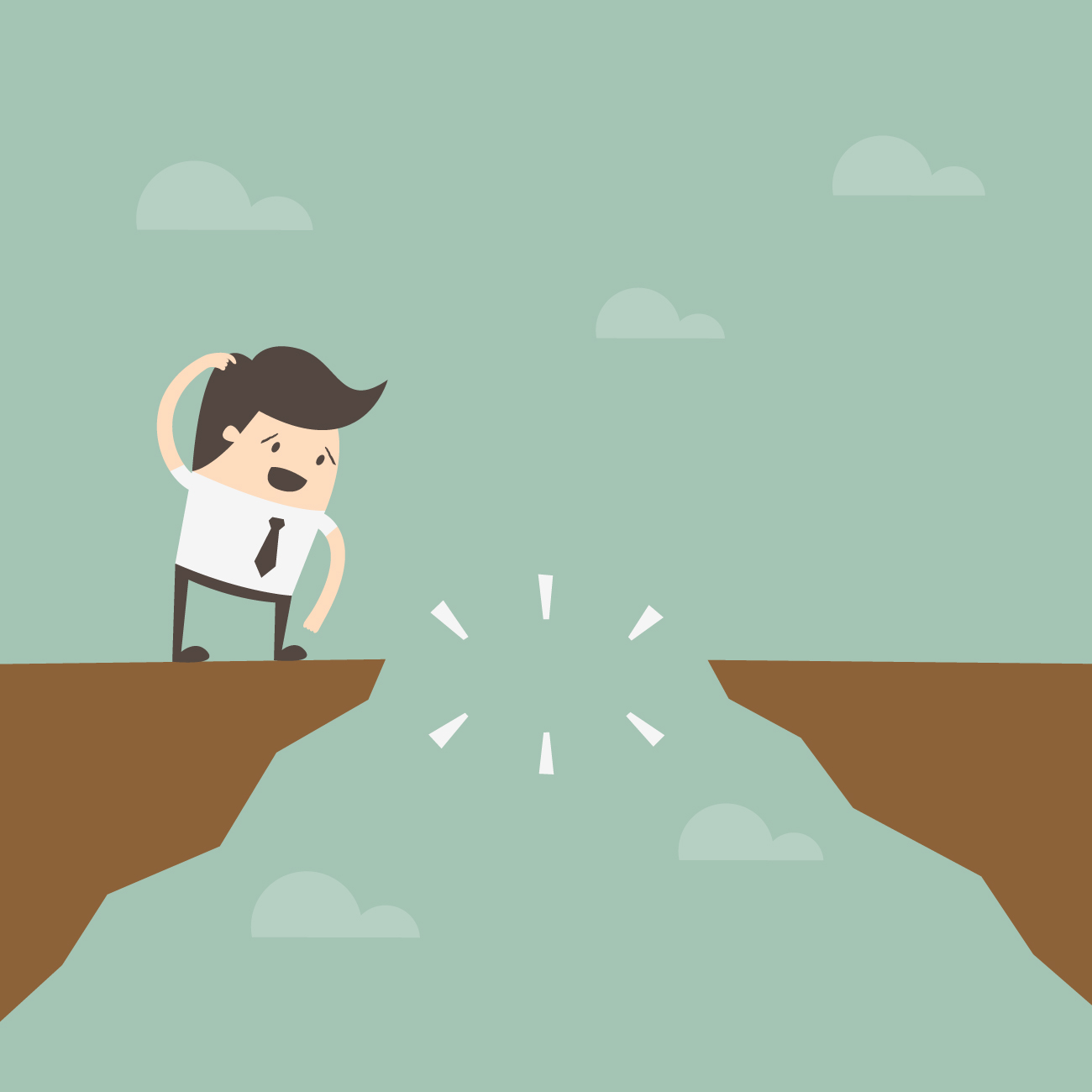 ahg-asx-automotive holdings-risk-fall-trip-down-drop-cliff-hazard-risk