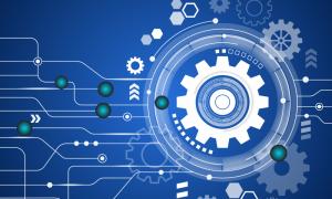 ASX-software-tech-gears
