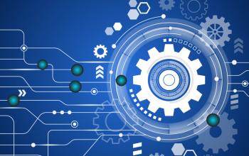 2 ASX tech shares for 2020 & beyond: Xero & Pushpay