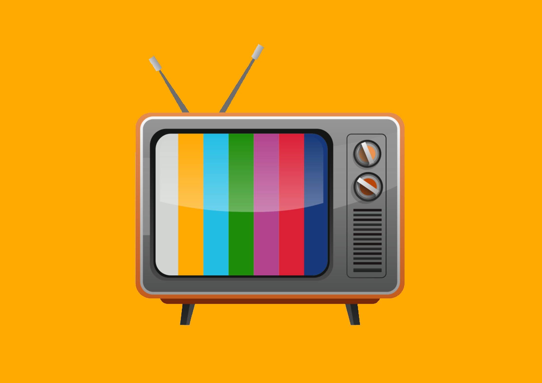 netflix-stock-price-tv-vintage-screen-shopping-news-bulletin-e1516149846949-1024x7702