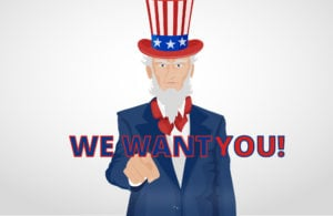 uncle-sam-new-usa-america