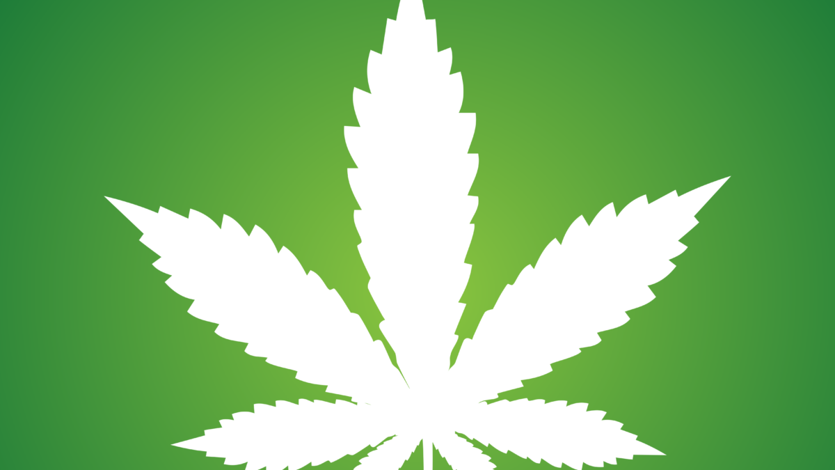 Cann Group Ltd (CAN) To Deploy Australia's Largest Pot Operation At Melbourne Airport