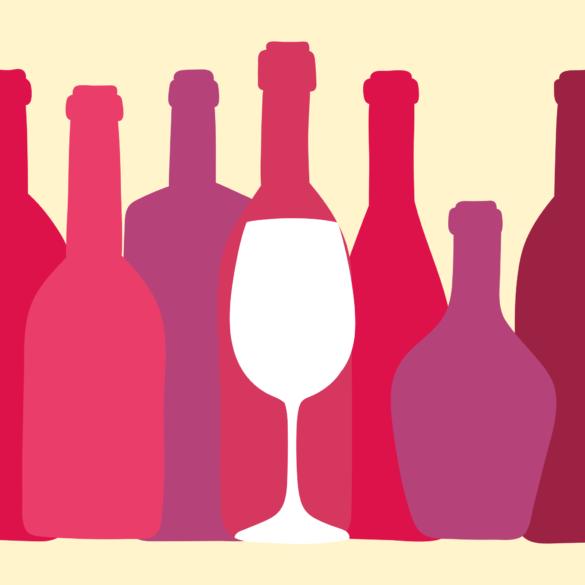 Treasury-Wine-share-price