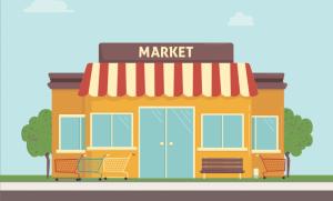 Coles-ASX-shop-retail-supermarket