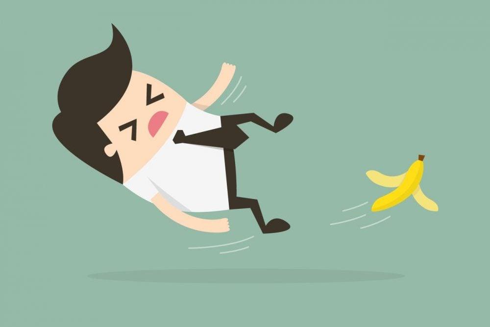 banana-slip-trip-fall-slide