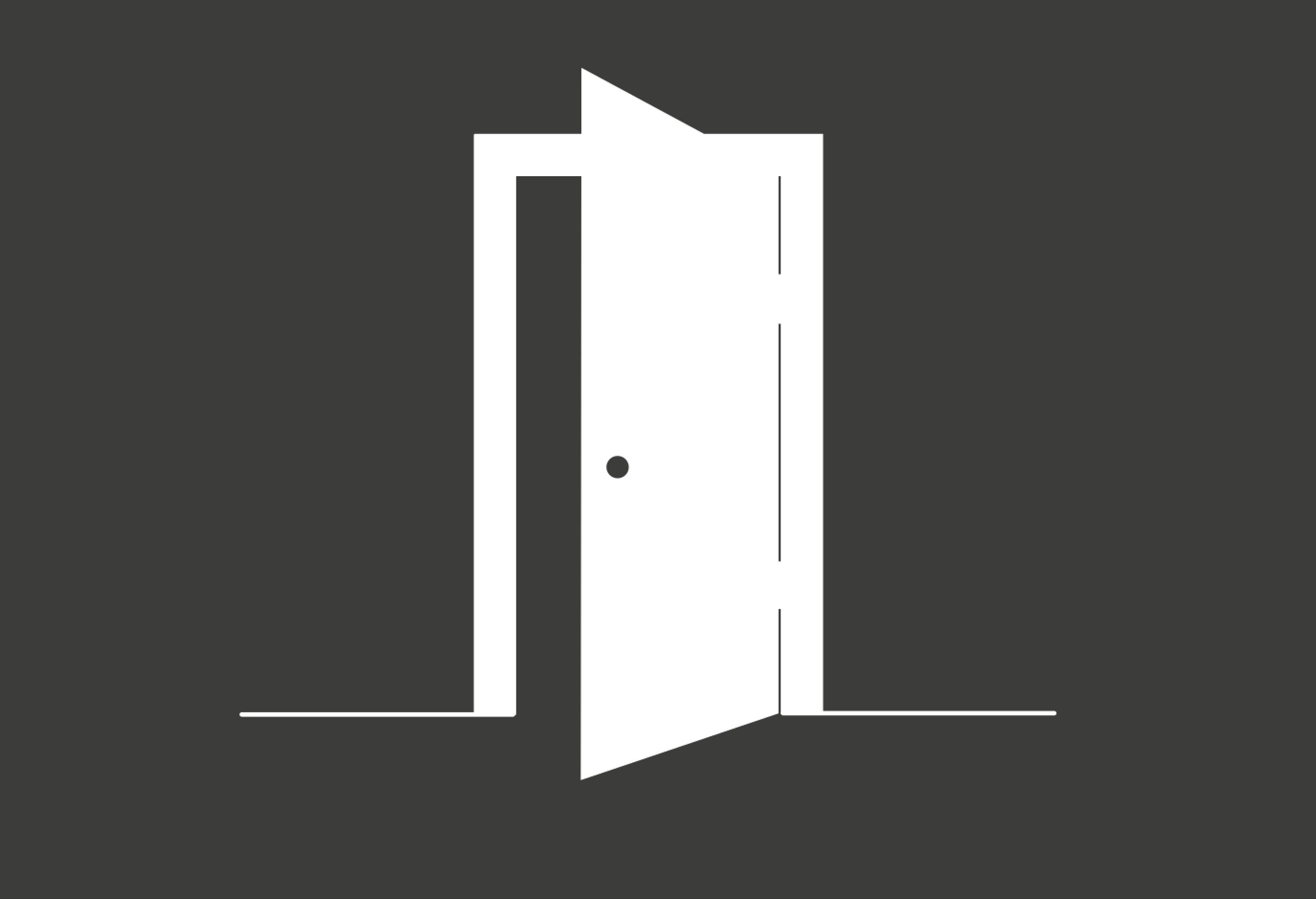 door-open-close