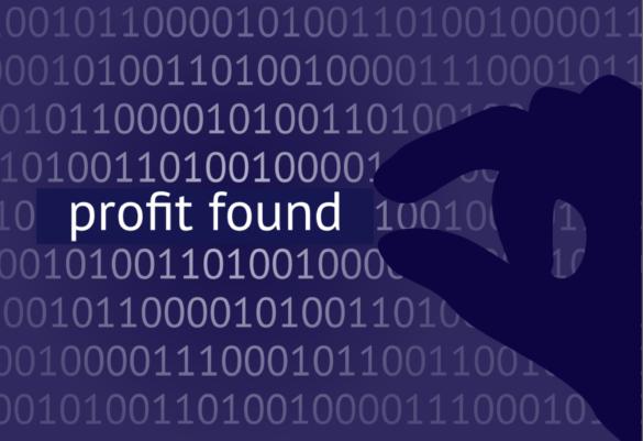 computer-quant-profit-code