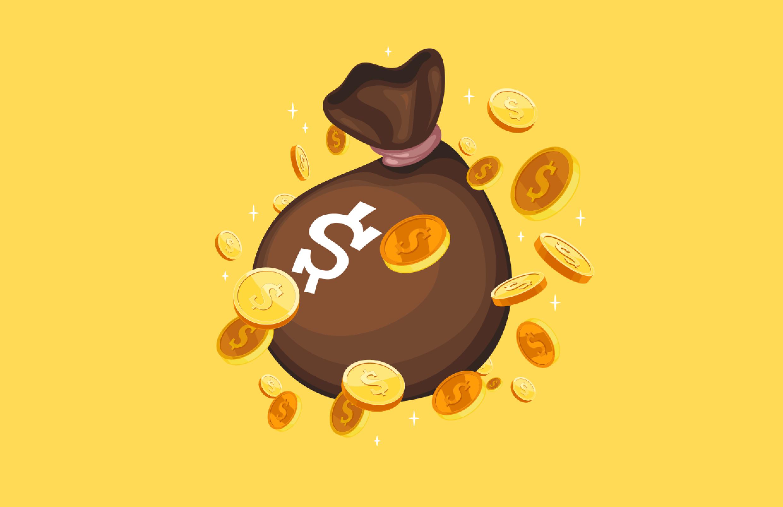 bag-money-pot-gold-cash-bonus