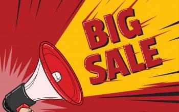 ANZ (ASX:ANZ) announces large asset sale