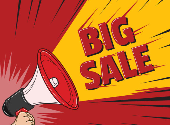 sale-big-discount