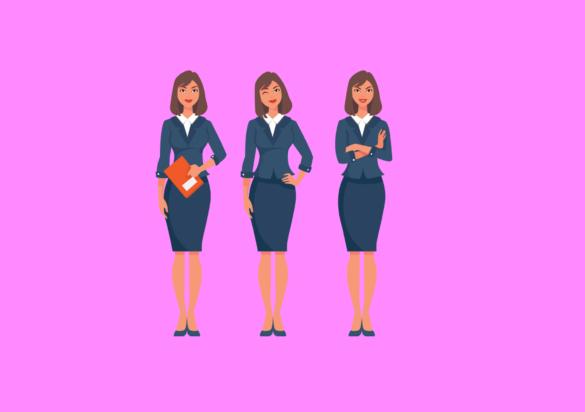 women-three-business-woman