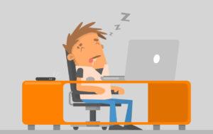 boring-sleep-flat-nothing-sideways-zzz-computer