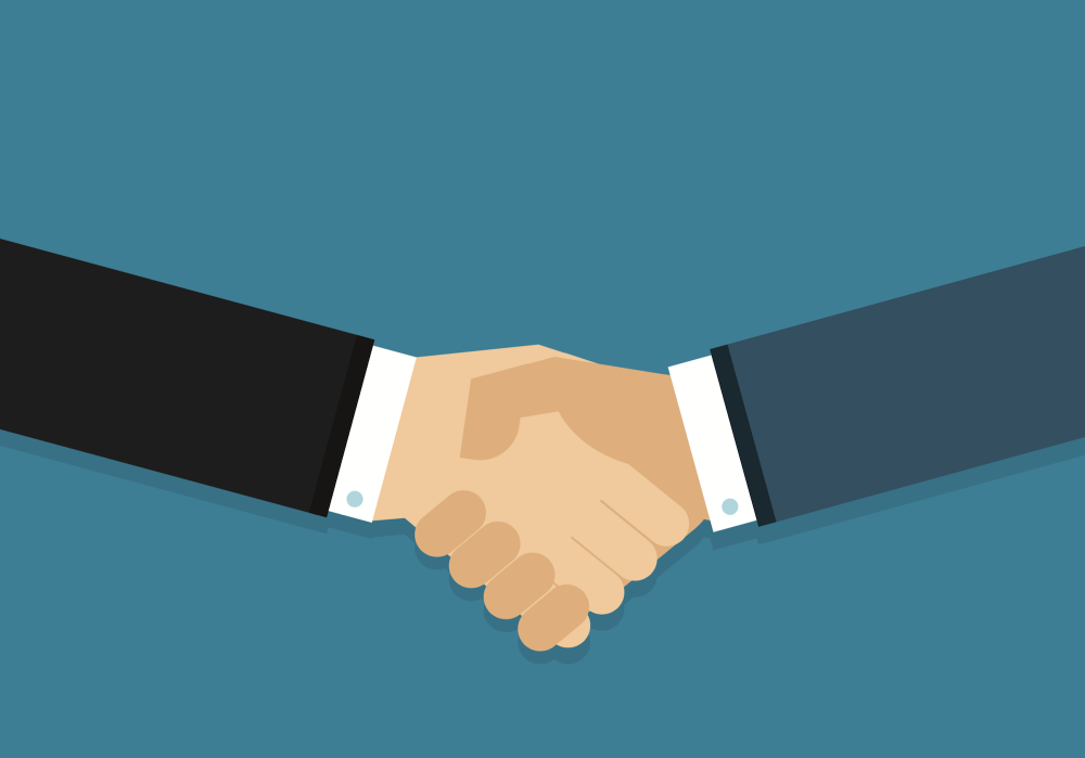 deal-hand-shake-takeover-offer-proposal