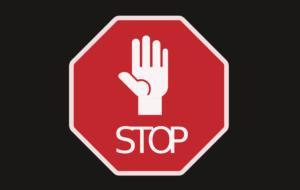 asx-stop-halt-frozen-trading