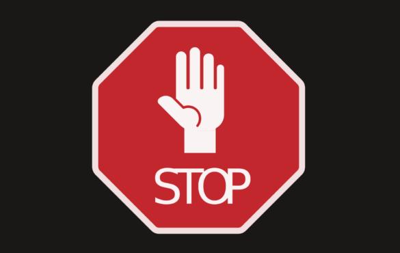 stop-halt-frozen-trading