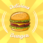 burger-lunch-fast-food-meal-breakfest-dinner-yum-eat-macdonalds-bread-delicious-mmm-tasty.png