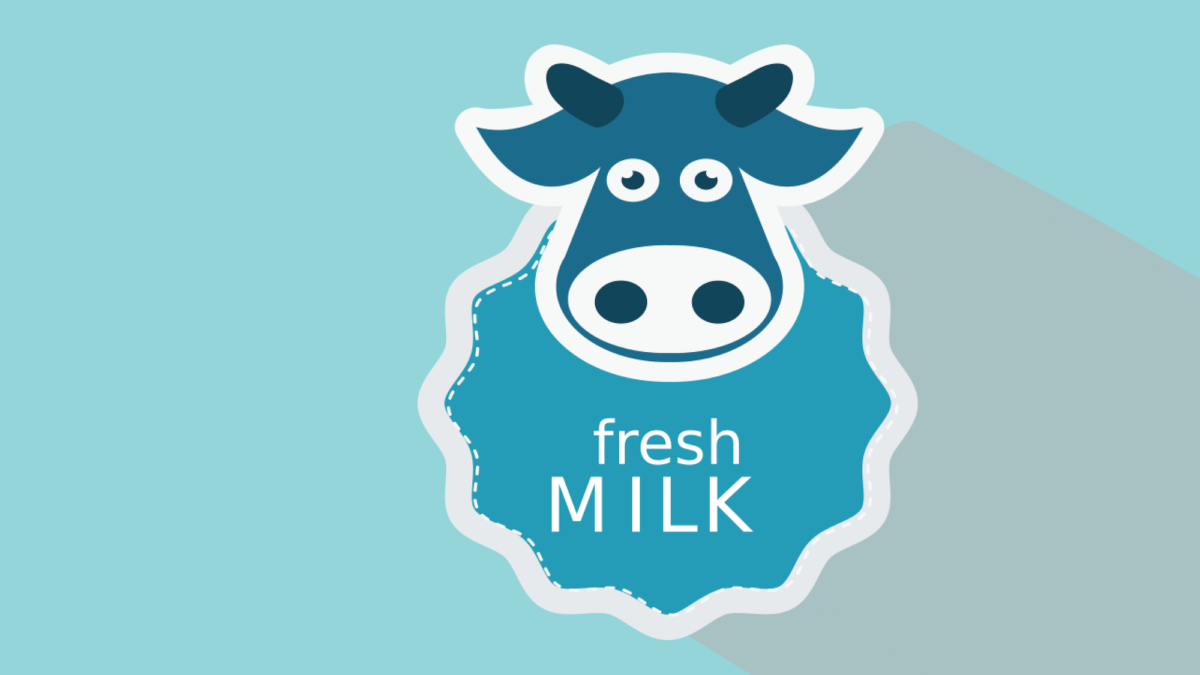 a2 Milk Company Ltd (A2M) Milks FY18 Revenue Rise