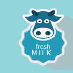cow-milk-fresh-dairy-farm-animal-health