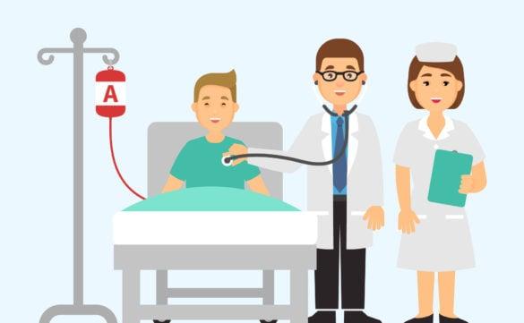 asx-healthcare-share-price-doctor-hospital-nurse-sick-medical
