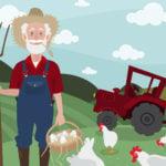 graincorp-gnc-asx-farming-livestock-tractor-chicken