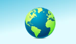 unibail-westfield-urw-globe-world-earth-map-australia