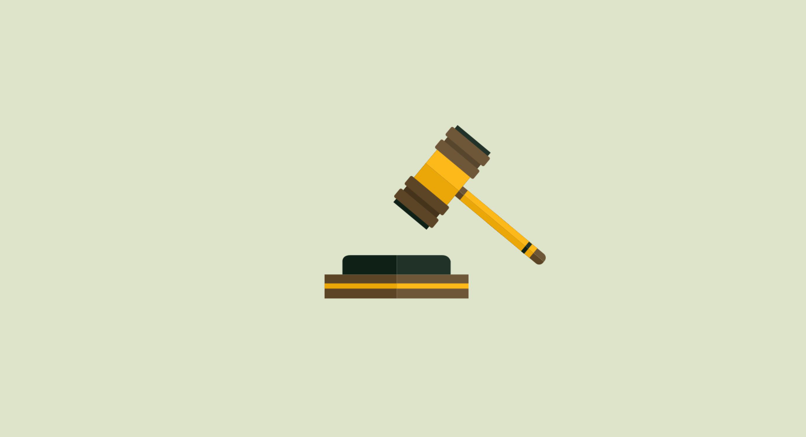 legal-law-judge-lawyer-suing-sue