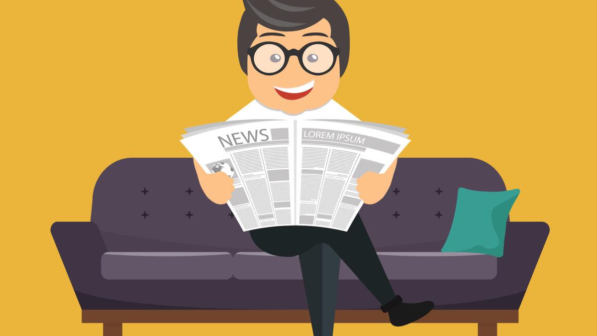 S&P/ASX 200 Pre-Market News