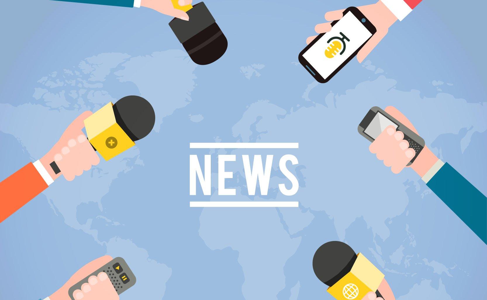 asx-news-update-interview-listen-record-phone-mic-report-up-down-news-hand-global-markets
