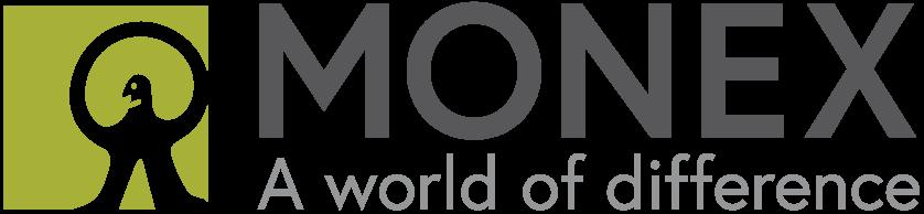 Monex Australia