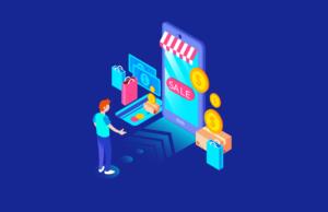 ASX Retail